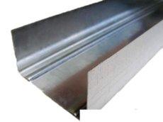 Профиль ПН 75*40 3 м 0,4 мм
