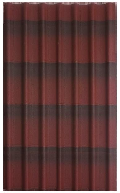 Ондулин в Могилеве