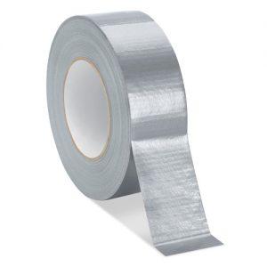 Армированная клейкая лента TPL
