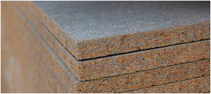 Цементно-стружечная плита(ЦСП)